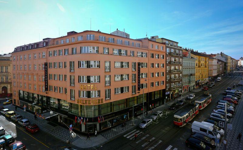 eso-cz.cz_hotelbelvedereprague_cz_02