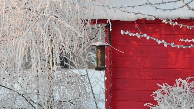 winter-1140777_640