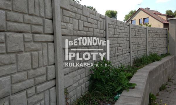 PR_Betonoveploty160704