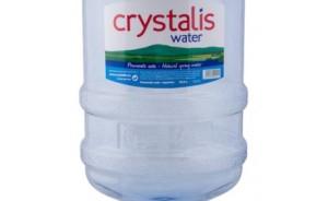 pramenita-voda-crystalis-barel