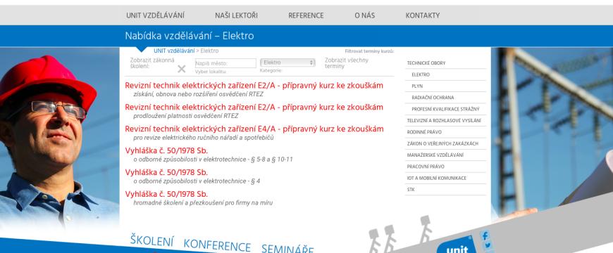 Snímek obrazovky 2017-05-09 v21.20.21