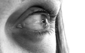 eye-388238_1280