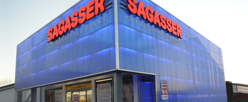 SAGASSER Haßfurt 12-2015 (1)